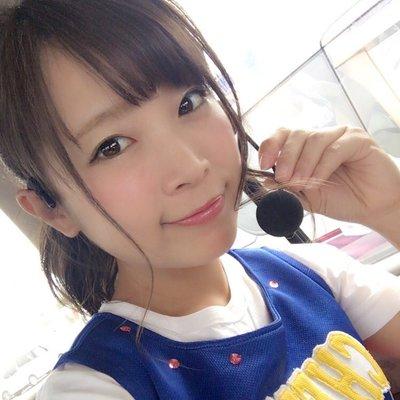 増田かおり Twitter