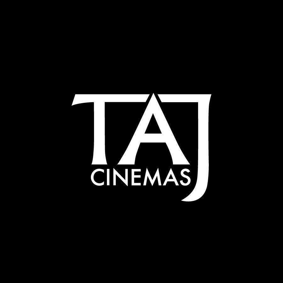 TAJ Cinemas Jordan