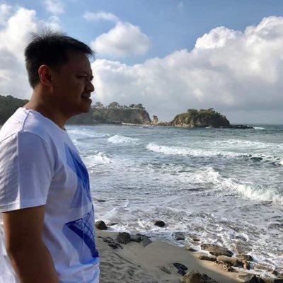 Andri Kusandri (@koesandri) Twitter profile photo