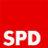 SPD Zornheim