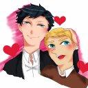 SJ_love221B