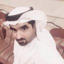 فيصل آل علي (@08101010Alali) Twitter