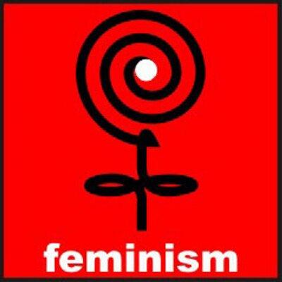 Of Romanian Feminism Women 38