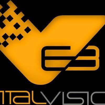 Vision Digital 63