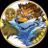 twitter-user-icon