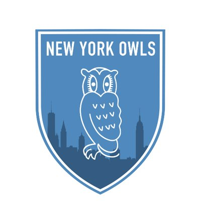New York Owls | Social Profile