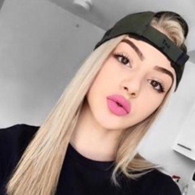 Solo Chicas Bonitas At Chicasbonitasfb Twitter
