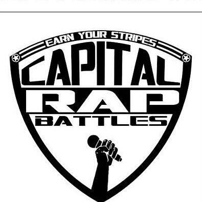 @CapRapBattles