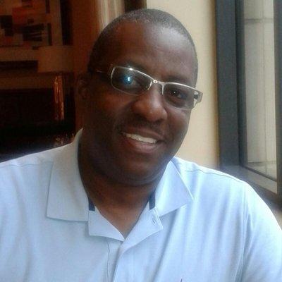 Dr. Rodney Milligan (@rdnymllgn) Twitter profile photo