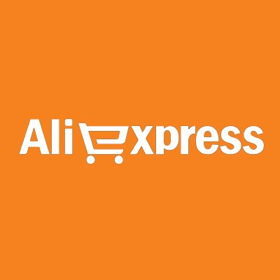 Image result for aliexpress deals