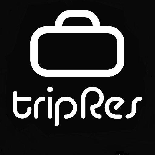 tripRes