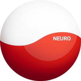 Neuro on Twitter: