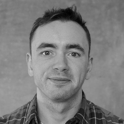 Grzegorz Dyrda