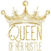 Queen of Her Hustle