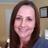 Tina Wells Davenport - twdtweets