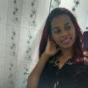 Naiara Duarte (@naiara_duarte) Twitter