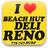 Beach Hut Deli Reno