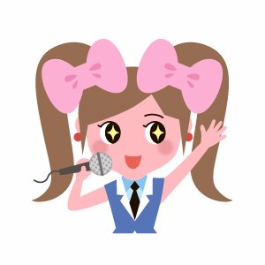 AKB48グループリクアワ2020  30位 「法定速度と優越感」(U-17選抜) 29位 「モニカ、夜明けだ」(AKB48グループNEXT12) 28位 「ジャーバージャ」(AKB48) 27位 「哀愁のトランペッター」(AKB… https://t.co/3QSaGKYPZz