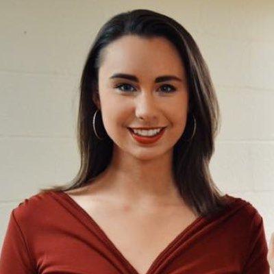 Lauren Donovan on Muck Rack