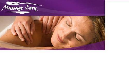 Massage Envy hours and Massage Envy locations along with phone number and map with driving directions.3/5(14).