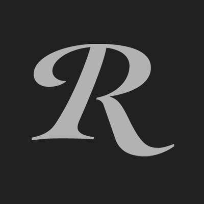RevolverTypeFoundry on Twitter: