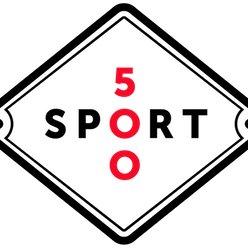 Sport500_official