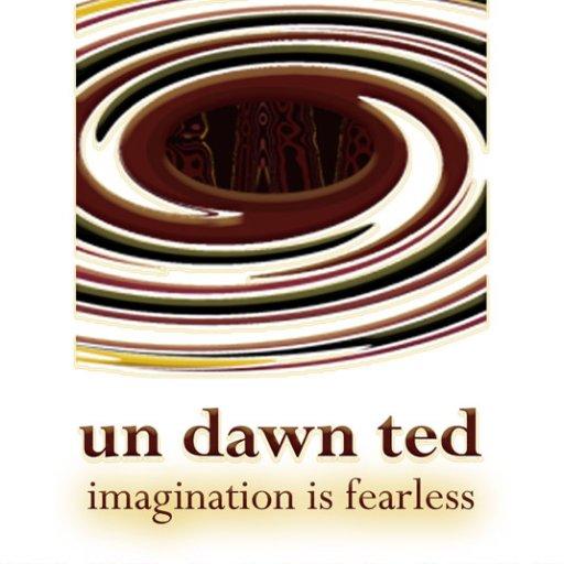un dawn ted