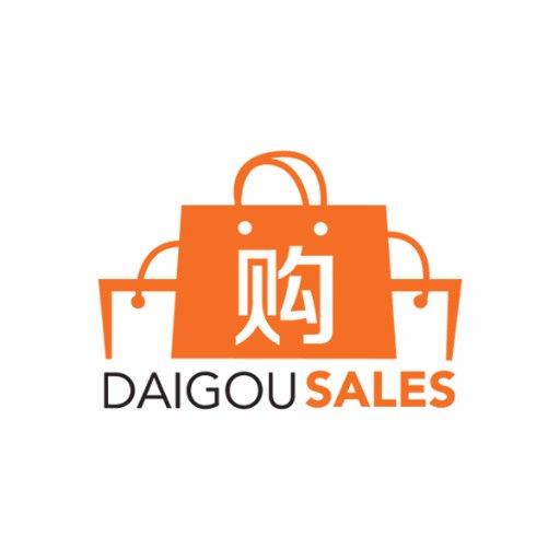 daigousales