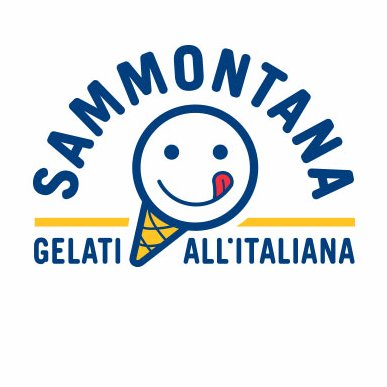 @SammontanaTweet