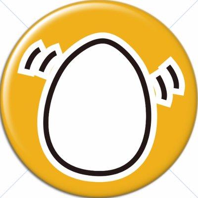つやつや&ぷくっとな質感が人気♪TVアニメ「アイドルマスター シンデレラガールズ劇場」から、【ぷくっとキーホルダー】登場!選べる18種類☆ imas_cg https://t.co/WZb1xbXlHu