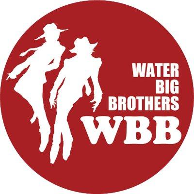 「WBB」の画像検索結果