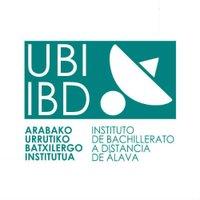 UBI Araba/IBD Álava