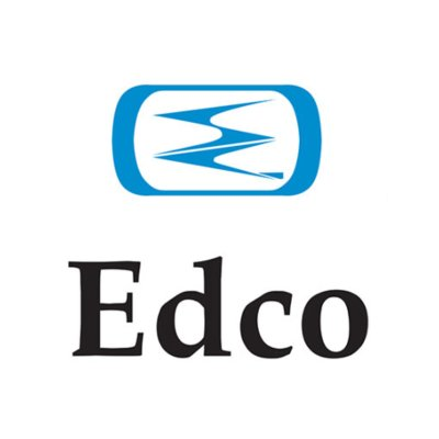 Image result for edco