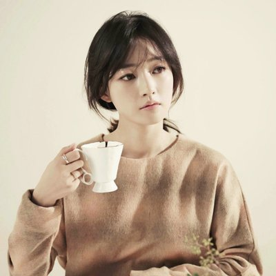 Image result for song ha yoon