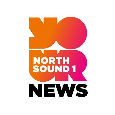 Northsound News