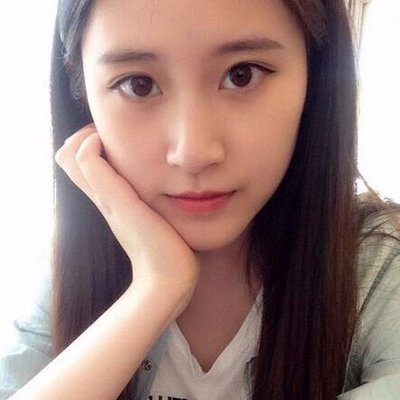 Lucy Li Laserpair