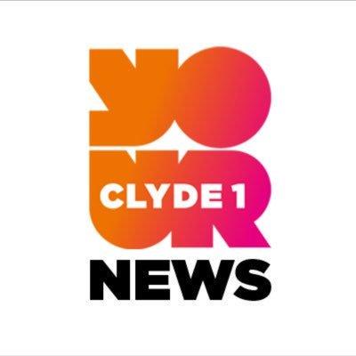 Radio Clyde News
