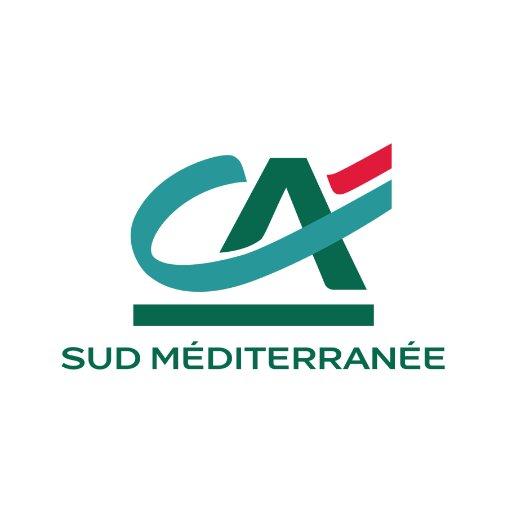 @CA_SudMed
