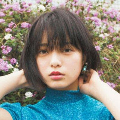 くるみ @kurumigreen5