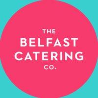 Belfast Catering Co