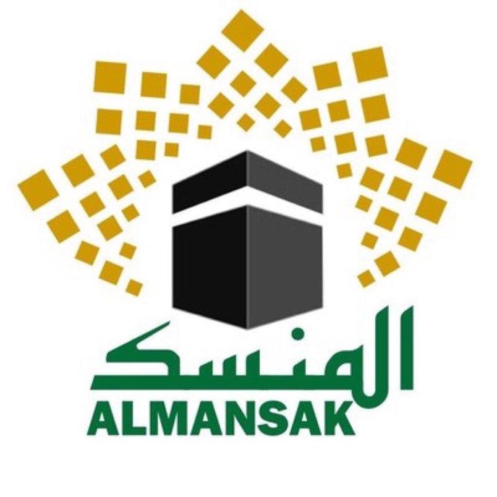 @AlmansakENG