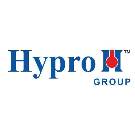 Hyprogroup On Twitter Quot Hypro Proudly Launches Hassle Free