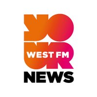 WestFMNews (@WestFMNews) Twitter profile photo