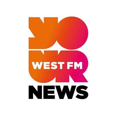 WestFMNews (@WestFMNews) Twitter profile photo