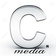C Media production.