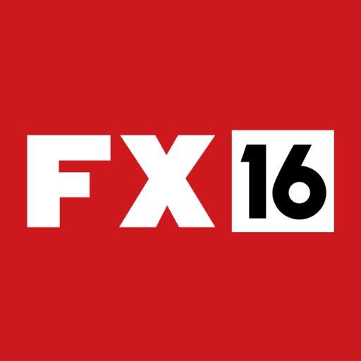 FX16 NEWS