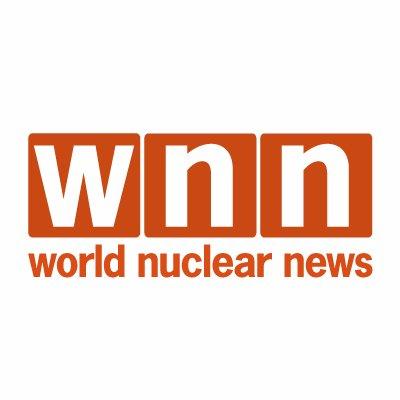 World Nuclear News
