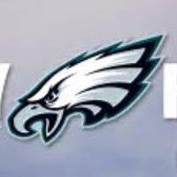 EaglesCruiser1998