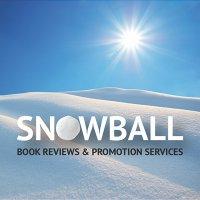 SnowballPromo