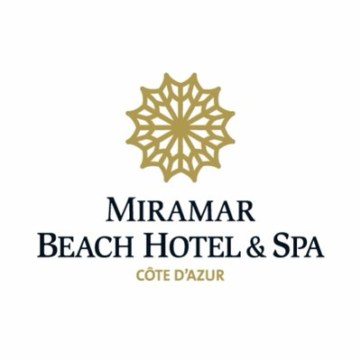 "miramar beach hotel on twitter: ""to love good food is not a vice"